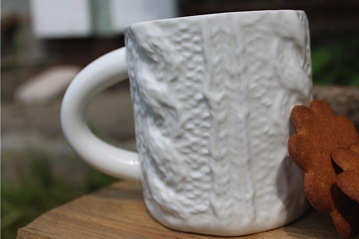 Porcelania