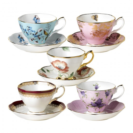 royal-albert-100-years-10-piece-set-652383627888